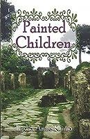 Painted Children