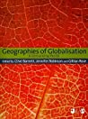 Geographies of Globalisation: A Demanding World