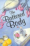 The Battered Body