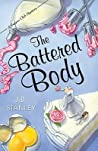 The Battered Body (A Supper Club Mystery, #5)