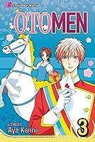 Otomen, Vol. 3 (Otomen, #3)