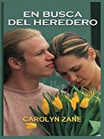 En busca del Heredero (Royally Wed: The Missing Heir, #13)