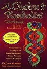A Chakra & Kundalini Workbook: Psycho-Spiritual Techniques for Health, Rejuvenation, Psychic Powers & Spiritual Realization