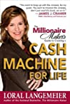 Learn to Earn With The Millionaire Maker: Turn What You Already Know Into a Full-Time Cash Machine