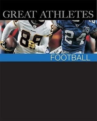 Great-Athletes-Set