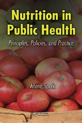 Nutrition-in-Public-Health-Principles-Policies-and-Practice