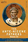 Latin Christianity: Tertullian