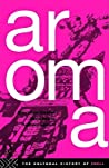 Aroma by Constance Classen