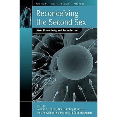 69 sexe second sexe