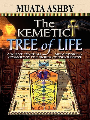 The Kemetic Tree of Life Ancient Egyptian Metaphysics and