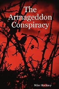 The Armageddon Conspiracy