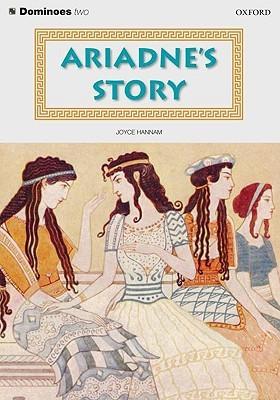 Ariande's Story (Dominoes)
