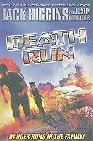 Death Run