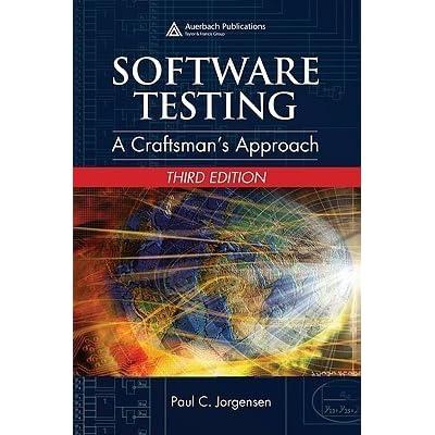 paul c jorgensen software testing pdf