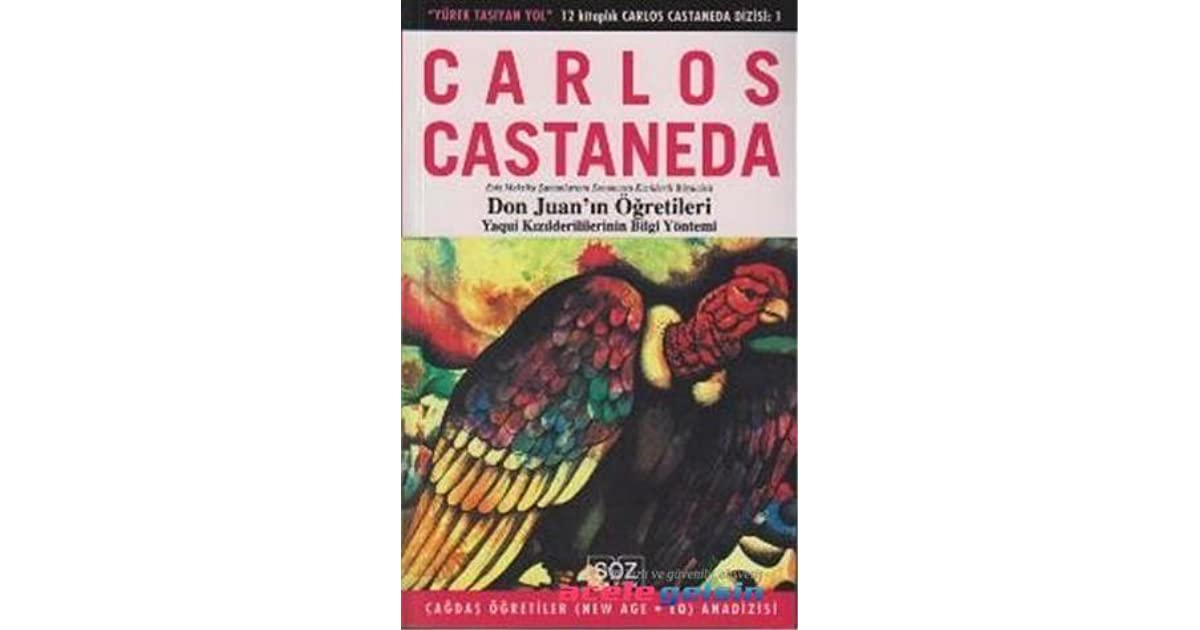 an analysis of don juan by Author note juan de oñate (1549-1624) was the son of wealthy conquistador and miner cristóbal de oñate after the expeditions of rodríguez and espejo (see aj-004 to aj-008), interest in the mineral wealth of new mexico convinced the spanish viceroy to license further expeditions.