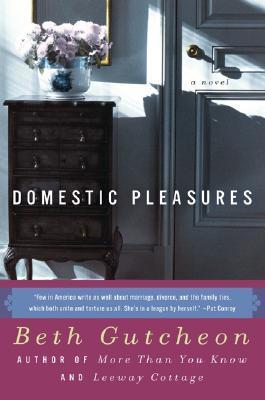 Domestic Pleasures