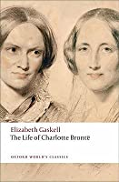 an introduction to the life of charlotte bronte The passionate governess - charlotte bronte's letters reveal a struggle and the sisters' tentative steps through life as they search for their voices and.