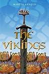 The Vikings: Cult...