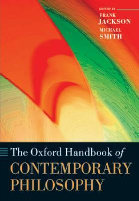 The-Oxford-Handbook-of-Contemporary-Philosophy