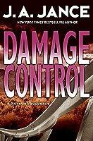 Damage Control (Joanna Brady, #13)