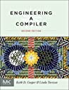 Engineering a Compiler, Second Edition by Keith D. Cooper