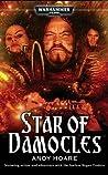 Star of Damocles (Warhammer 40,000)