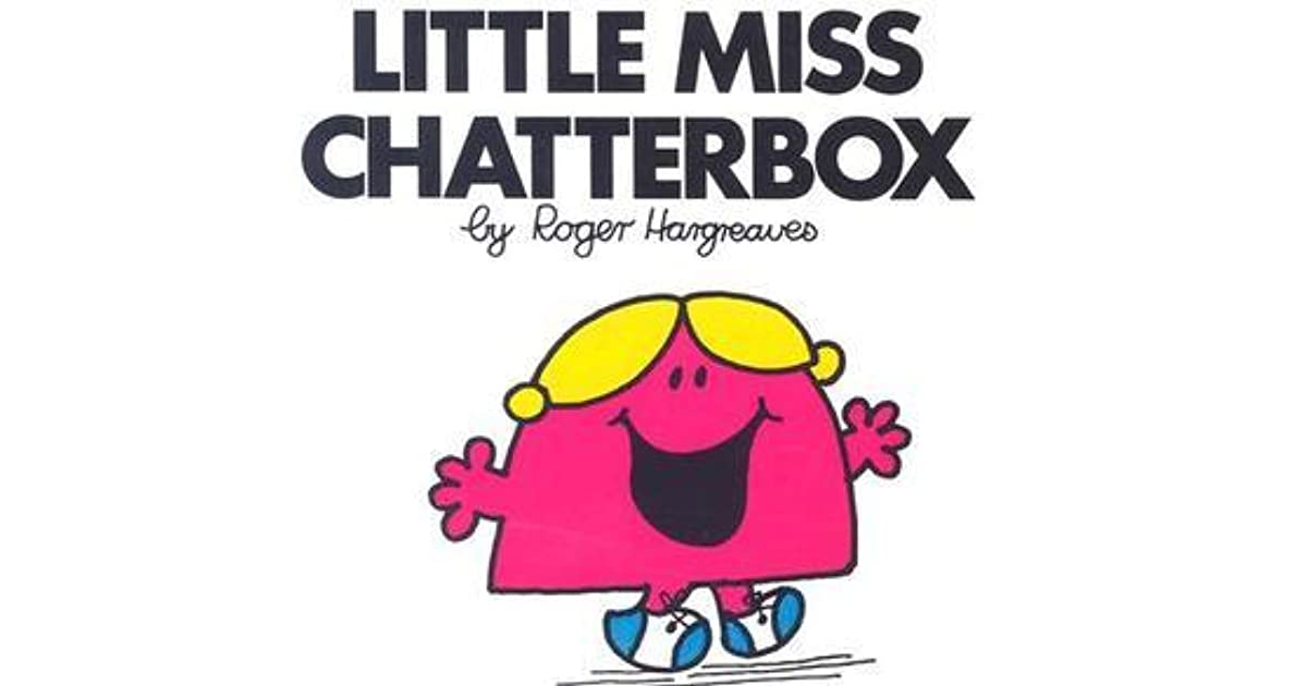Image result for chatter box friend