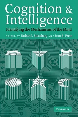 Cognition-and-Intelligence-Identifying-the-Mechanisms-of-the-Mind