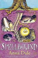 Spellbound. Anna Dale