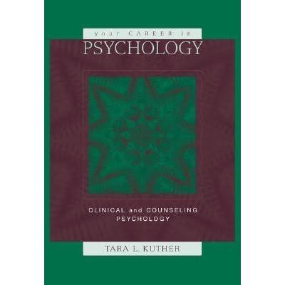 The Psychology Major's Handbook Tara L. Kuther