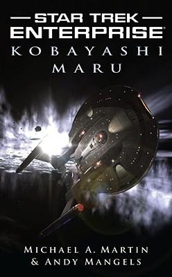 Kobayashi Maru (Star Trek: Enterprise #12)