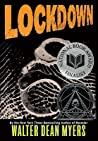 Lockdown by Walter Dean Myers