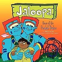 Jaloopa