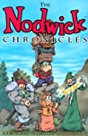The Nodwick Chronicles, Vol. 1 (The Nodwick Chronicles #1)