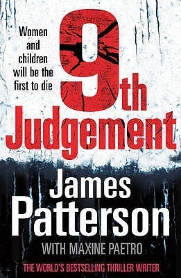 The 9th Judgement