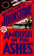 Ambush in the Ashes