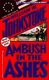 Ambush in the Ashes (Ashes, #25)