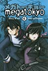 Megatokyo, Volume 6