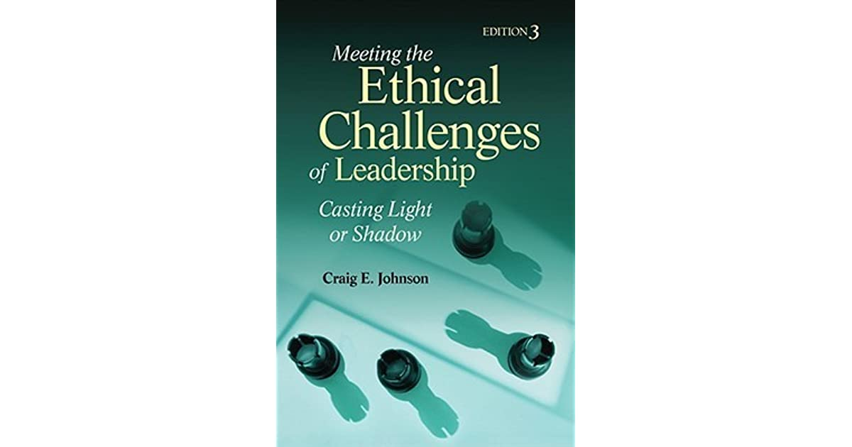leadership a communication perspective hackman michael z and johnson craig e Leadership: a communication perspective: amazonca: craig e johnson, michael z hackman: books amazonca try prime books go search en.