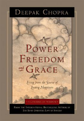 power freedom and grace