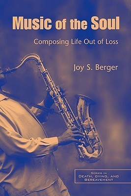 Music-of-the-Soul-Composing-Life-Out-of-Loss