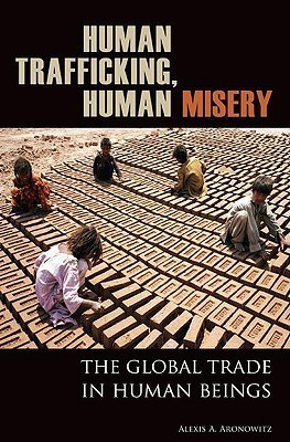 Human-Trafficking-Human-Misery-The-Global-Trade-in-Human-Beings-