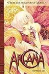 Arcana Vol 1