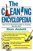 Cleaning Encyclopedia, The