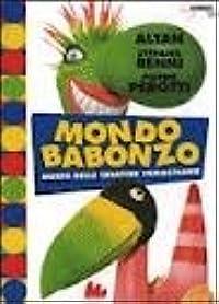Mondo Babonzo