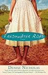 Freshwater Road by Denise Nicholas
