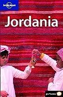Jordania (Country Guide) (Spanish Edition)