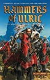 Hammers of Ulric by Dan Abnett