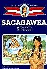 Sacagawea: American Pathfinder (Childhood of Famous Americans)