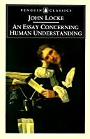 locke an essay concerning human understanding
